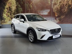 2020 Mazda CX-3 2.0 Active Auto Gauteng Pretoria_3