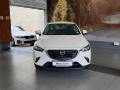 2020 Mazda CX-3 2.0 Active Auto Gauteng Pretoria_4