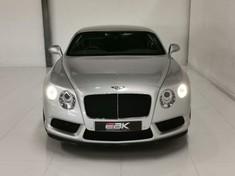 2013 Bentley Continental Gt  Gauteng Johannesburg_1