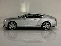 2013 Bentley Continental Gt  Gauteng Johannesburg_3