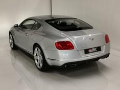 2013 Bentley Continental Gt  Gauteng Johannesburg_4