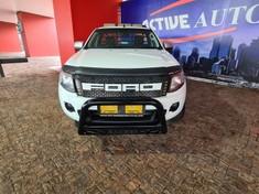 2013 Ford Ranger 2.2tdci Xls Pu Sc  Gauteng Vanderbijlpark_2