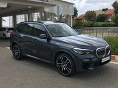 2020 BMW X5 xDRIVE30d M Sport Gauteng Centurion_0