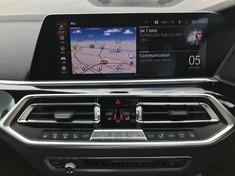 2020 BMW X5 xDRIVE30d M Sport Gauteng Centurion_1