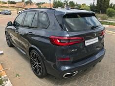 2020 BMW X5 xDRIVE30d M Sport Gauteng Centurion_3
