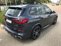 2020 BMW X5 xDRIVE30d M Sport Gauteng Centurion_4