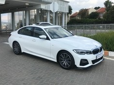 2019 BMW 3 Series 320i M Sport Launch Edition Auto (G20) Gauteng