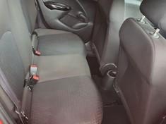 2015 Opel Corsa 1.0T Enjoy 5-Door Gauteng Vereeniging_2