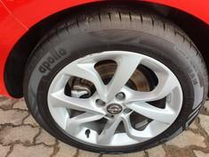 2015 Opel Corsa 1.0T Enjoy 5-Door Gauteng Vereeniging_4