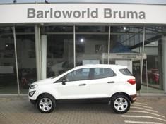 2021 Ford EcoSport 1.5TDCi Ambiente Gauteng