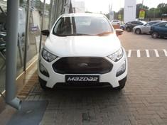 2021 Ford EcoSport 1.5TDCi Ambiente Gauteng Johannesburg_1