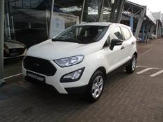 2021 Ford EcoSport 1.5TDCi Ambiente Gauteng Johannesburg_3