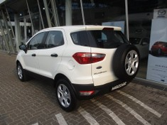 2021 Ford EcoSport 1.5TDCi Ambiente Gauteng Johannesburg_4