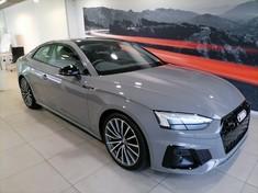 2020 Audi A5 2.0 TDI Stronic Quattro S Line (40 TDI) Kwazulu Natal