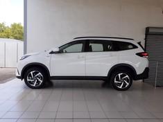 2018 Toyota Rush 1.5 Mpumalanga Secunda_2