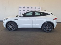 2020 Jaguar E-Pace 2.0D SE 132KW North West Province Rustenburg_2