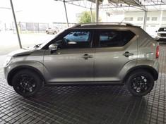 2018 Suzuki Ignis 1.2 GLX Gauteng Johannesburg_3