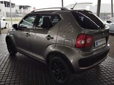 2018 Suzuki Ignis 1.2 GLX Gauteng Johannesburg_4