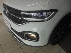 2019 Volkswagen T-Cross 1.0 Comfortline DSG Gauteng Krugersdorp_4