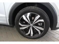 2019 Volkswagen T-Cross 1.0 Comfortline DSG Northern Cape Kimberley_2