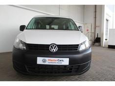 2015 Volkswagen Caddy Maxi 2.0tdi (81kw) Crewbus P/v  Northern Cape