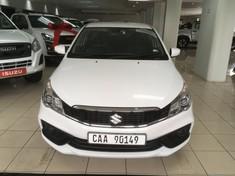 2019 Suzuki Ciaz 1.5 GL Western Cape