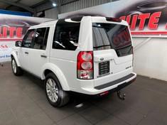 2012 Land Rover Discovery 4 3.0 Tdv6 Se  Gauteng Vereeniging_2