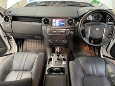 2012 Land Rover Discovery 4 3.0 Tdv6 Se  Gauteng Vereeniging_3
