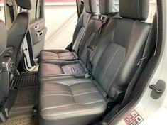 2012 Land Rover Discovery 4 3.0 Tdv6 Se  Gauteng Vereeniging_4