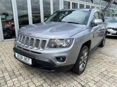 2015 Jeep Compass 2.0 Ltd  Mpumalanga