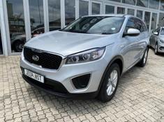 2018 Kia Sorento 2.2D LS Auto Mpumalanga