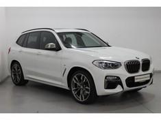 2019 BMW X3 M40d (G01) Kwazulu Natal