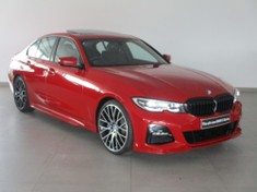2020 BMW 3 Series 330is Edition M Sport Auto Kwazulu Natal