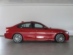2020 BMW 3 Series 330is Edition M Sport Auto Kwazulu Natal Pinetown_1