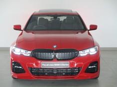 2020 BMW 3 Series 330is Edition M Sport Auto Kwazulu Natal Pinetown_2