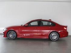 2020 BMW 3 Series 330is Edition M Sport Auto Kwazulu Natal Pinetown_3