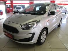 2020 Ford Figo 1.5Ti VCT Ambiente (5-Door) Kwazulu Natal