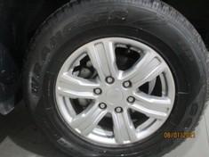 2020 Ford Ranger 3.2TDCi XLT Auto Double Cab Bakkie Kwazulu Natal Pinetown_1