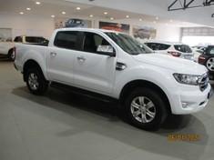 2020 Ford Ranger 3.2TDCi XLT Auto Double Cab Bakkie Kwazulu Natal Pinetown_2