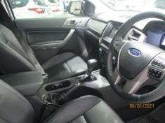 2020 Ford Ranger 3.2TDCi XLT Auto Double Cab Bakkie Kwazulu Natal Pinetown_4