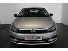 2019 Volkswagen Polo 1.0 TSI Trendline Eastern Cape East London_1
