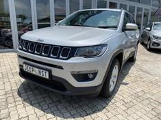 2021 Jeep Compass 1.4T Longitude Mpumalanga