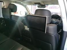 2021 Lexus LX LX 4.5 V8 Diesel Gauteng Midrand_1