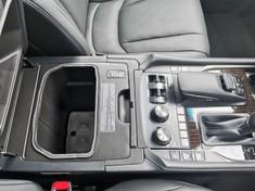 2021 Lexus LX LX 4.5 V8 Diesel Gauteng Midrand_2