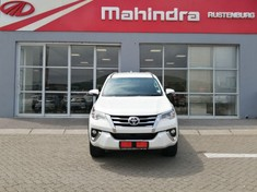 2017 Toyota Fortuner 2.4GD-6 RB North West Province Rustenburg_2