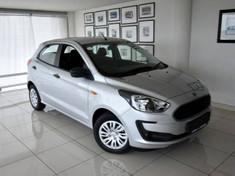 2021 Ford Figo 1.5Ti VCT Ambiente (5-Door) Gauteng