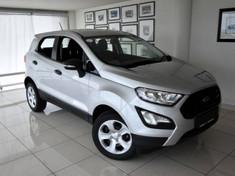 2021 Ford EcoSport 1.5Ti VCT Ambiente Auto Gauteng