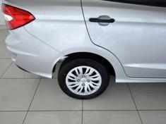 2021 Ford Figo 1.5Ti VCT Ambiente Gauteng Centurion_3