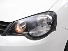 2012 Volkswagen Polo Vivo 1.4 Trendline Gauteng Sandton_1