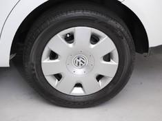 2012 Volkswagen Polo Vivo 1.4 Trendline Gauteng Sandton_2